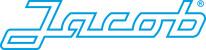 Jacob Logo RGB e1415479058781 Über uns © Copyright   Eisenacher elektroTECHNIK GmbH