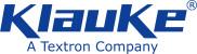 Klauke textron Logo e1415479053891 Über uns © Copyright   Eisenacher elektroTECHNIK GmbH