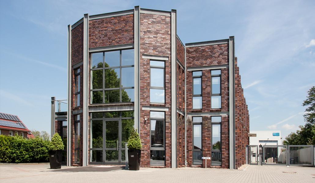 ueber uns zentrale 1030x600 Über uns © Copyright   Eisenacher elektroTECHNIK GmbH