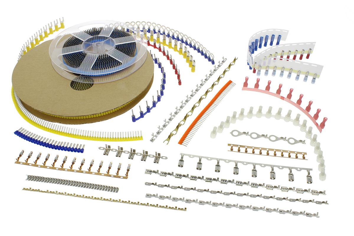 Register 4 Register 4   Bandware © Copyright   Eisenacher elektroTECHNIK GmbH