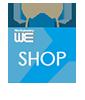 onlineshop-thumbnails-produkte