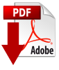 pdf thumbnails produkte Register 5   Isolierte Kabelschuhe und Verbinder © Copyright   Eisenacher elektroTECHNIK GmbH