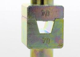 W9032833 260x185 Handcrimpzange EAP240  © Copyright   Eisenacher elektroTECHNIK GmbH