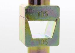 W9032873 260x185 Handcrimpzange EAP240  © Copyright   Eisenacher elektroTECHNIK GmbH