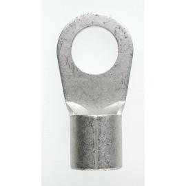 Quetschkabelschuhe DIN 46234 Ringform