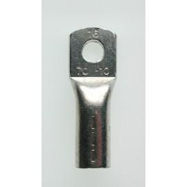Presskabelschuhe DIN 46235