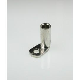 Winkelpresskabelschuhe DIN 46235
