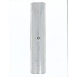 AL-Pressverbinder DIN 46267 Teil 2