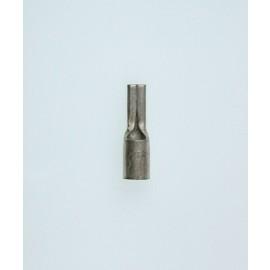 Stiftkabelschuhe DIN 46230