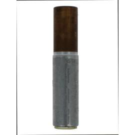 AL-Cu Pressverbinder 150 mm² AL rm/sm