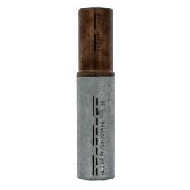 AL-Cu Pressverbinder 240 mm² AL rm/sm