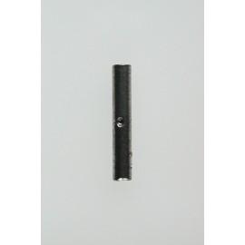 Kerbverbinder ähnl. DIN 46267