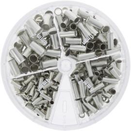 Streudose 4,0-16 mm²