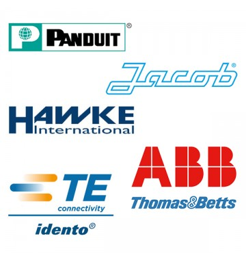 Weitere Hersteller
