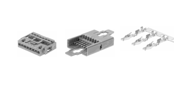 810 Register 8   Steckverbinder Systeme © Copyright   Eisenacher elektroTECHNIK GmbH