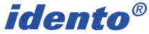 Idento e1415479064374 Über uns © Copyright   Eisenacher elektroTECHNIK GmbH