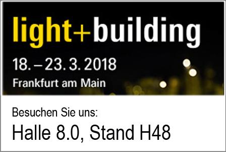 Signatur DE 2 Startseite © Copyright   Eisenacher elektroTECHNIK GmbH