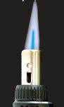 brennen Multibrenner ETG400 © Copyright   Eisenacher elektroTECHNIK GmbH