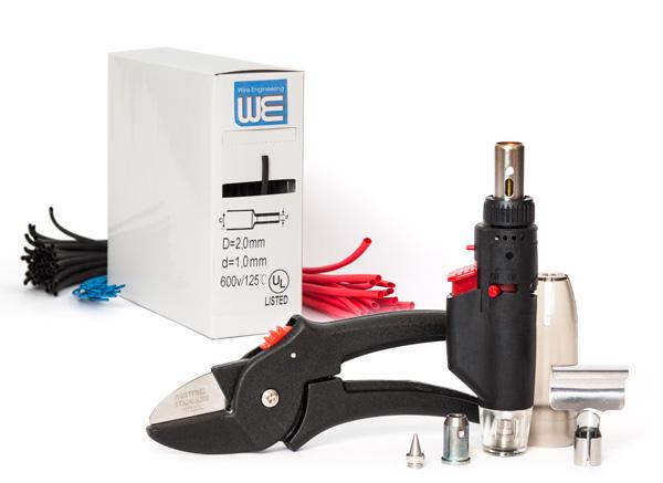 brenner set 1 neu Multibrenner ETG400 © Copyright   Eisenacher elektroTECHNIK GmbH