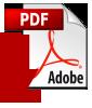 pdf thumbnails produkte Register 1   Aderendhülsen   isoliert und unisoliert © Copyright   Eisenacher elektroTECHNIK GmbH