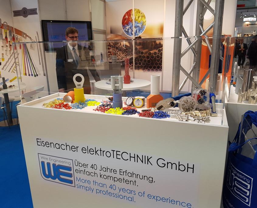 20160313 095451 845x684 Messerückblick © Copyright   Eisenacher elektroTECHNIK GmbH