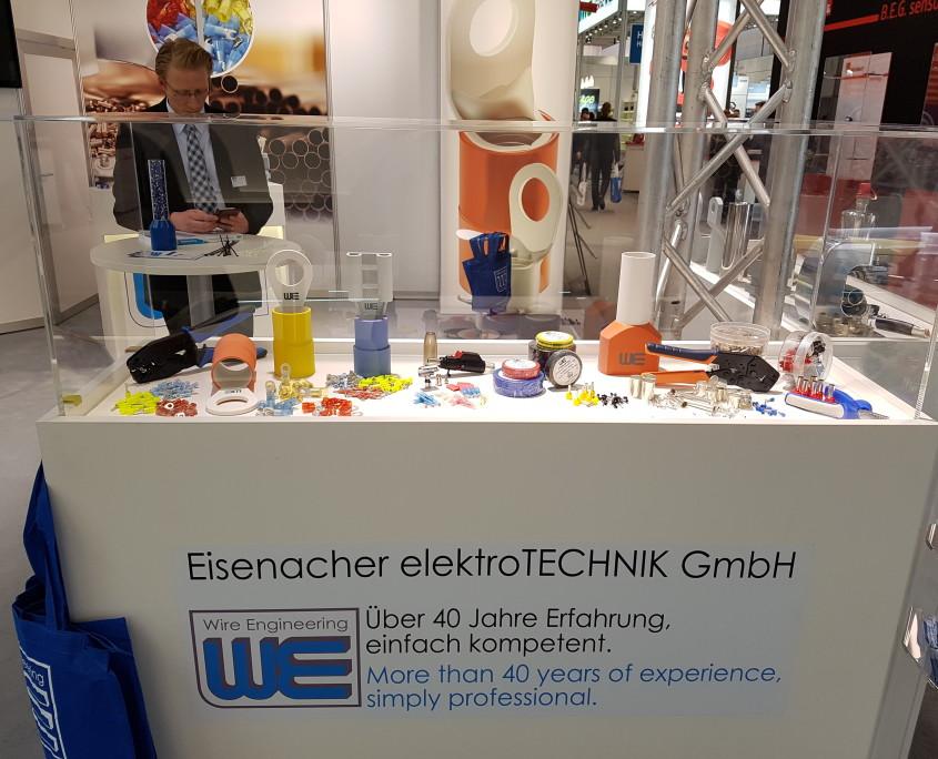 20180322 164121 845x684 Messerückblick © Copyright   Eisenacher elektroTECHNIK GmbH