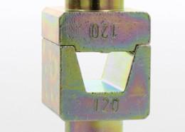 W9032853 260x185 Handcrimpzange EAP240  © Copyright   Eisenacher elektroTECHNIK GmbH