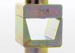 W9032883 260x185 Handcrimpzange EAP240  © Copyright   Eisenacher elektroTECHNIK GmbH